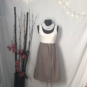 CONVERSE ONE STAR Distressed Dress NWOT!!